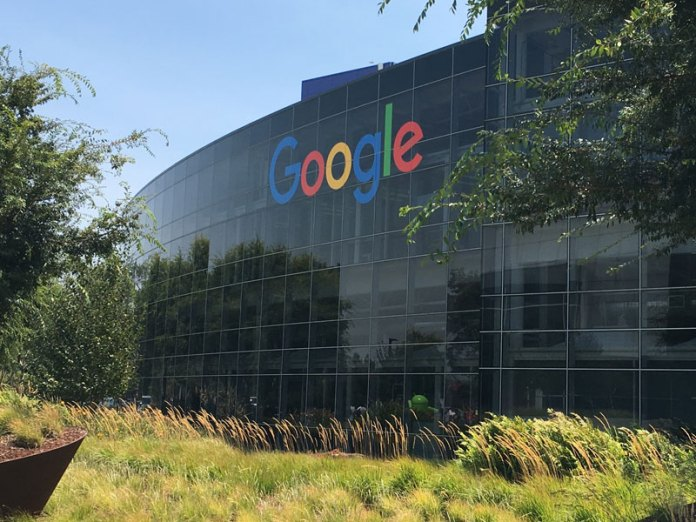 Google workers unionize, form 'Alphabet Workers'