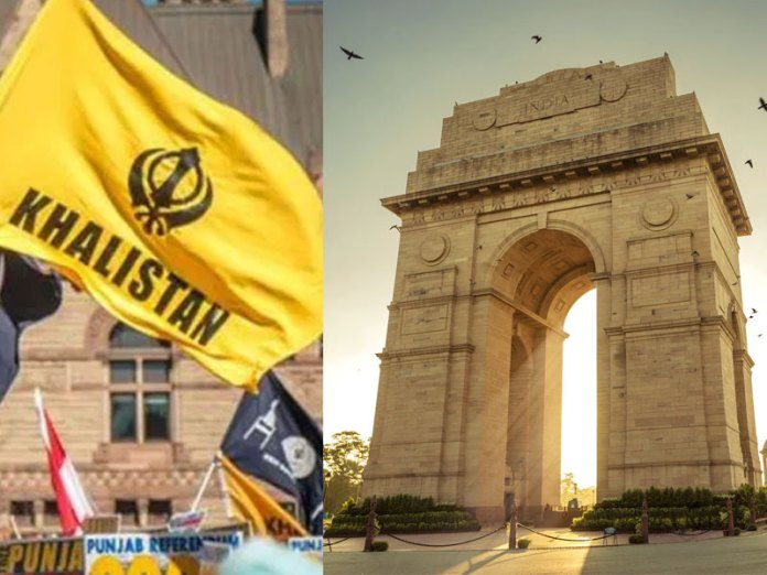 SFJ announces reward for hoisting Khalistan flag