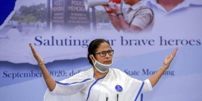 How TMC leader used MNREGA scheme to benefit Bangladeshis?