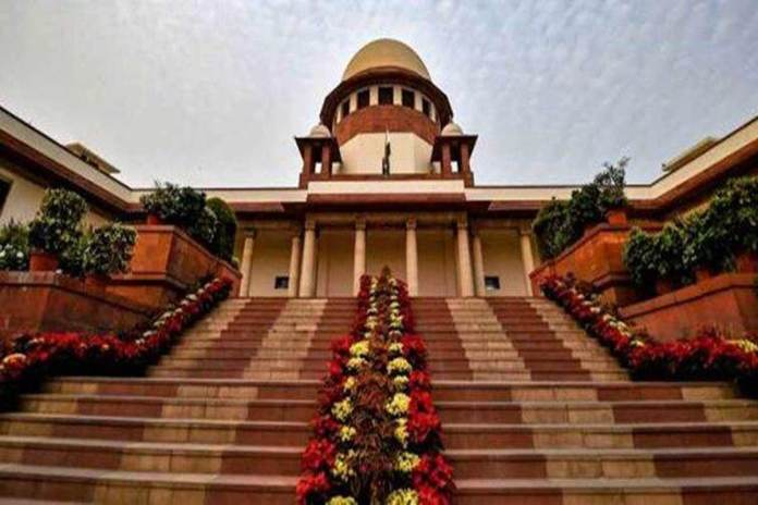 Why I am worried as a private citizen over what happened in Supreme Court today over farm laws