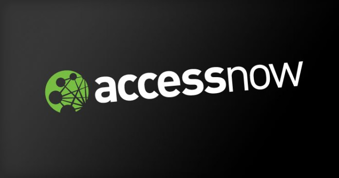 Access Now criticises new Indian social media regulations