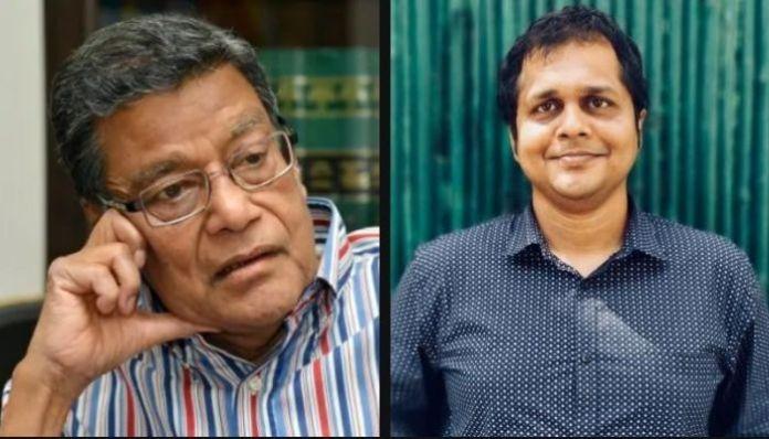 AG refuses consent for contempt proceedings against ex CJI Ranjan Gogoi