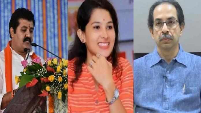 Sanjay-Rathod-CM-Uddhav-Thackeray-Pooja-Chavan