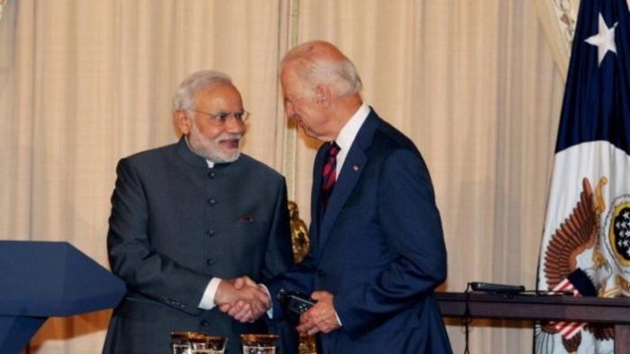 PM Modi and Pres Joe Biden speak only 3 days after Secretary of State spoke to China rep: What transpired and why India needs to wait and watch