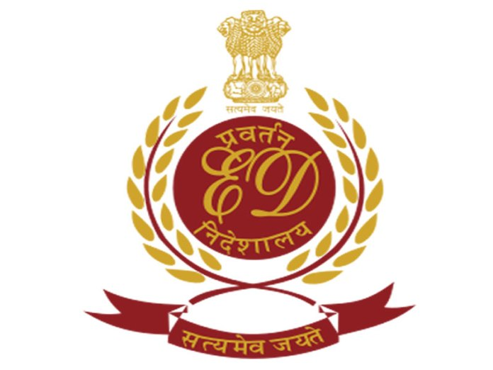 Enforcement Directorate attaches properties of Amnesty worth Rs 17 crores