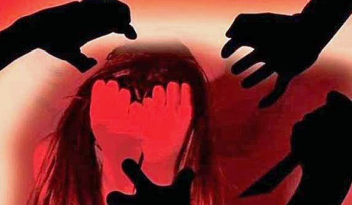Punjab: Akali Dal leader and others rape young woman for 8 months