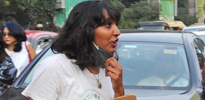 Law is same for all, says Delhi Police after arresting Disha Ravi