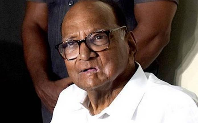 Sharad Pawar to be wheeled into surgery on 31st March, all engagements cancelled: Here is what happened