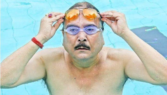 Madan Mitra, who wanted 'Jai Shri Ram' banned, gets TMC ticket from Kamarhati