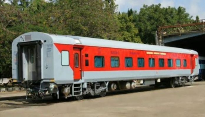 Indian Railways to introduce new variant of LHB AC 3-tier economy coaches