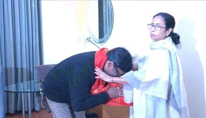 Mamata Banerjee gets Jharkhand CM to campaign after 'Bengali vs Outsider' rhetorics