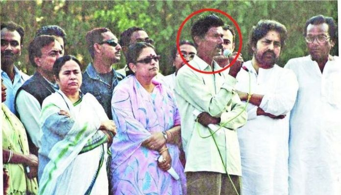 TMC aide Chhatradhar Mahato arrested for 2009 train hostage case: Details
