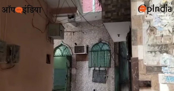 Hindus attacked in Sarai Kale Khan, Delhi, OpIndia Ground Report