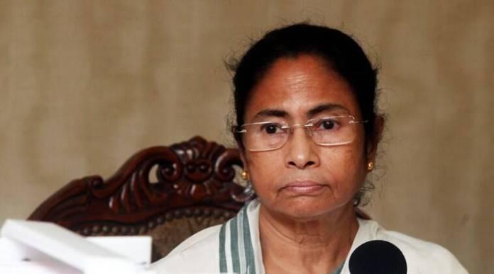 Mamata Banerjee wants PM Modi's VISA cancelled