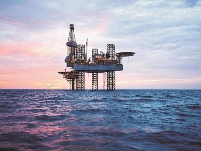 Adani Welspun finds significant natural gas reserves in Tapti-Daman sector