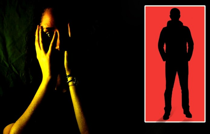 Nandigram: BJP worker's wife raped allegedly by TMC goons. Read details