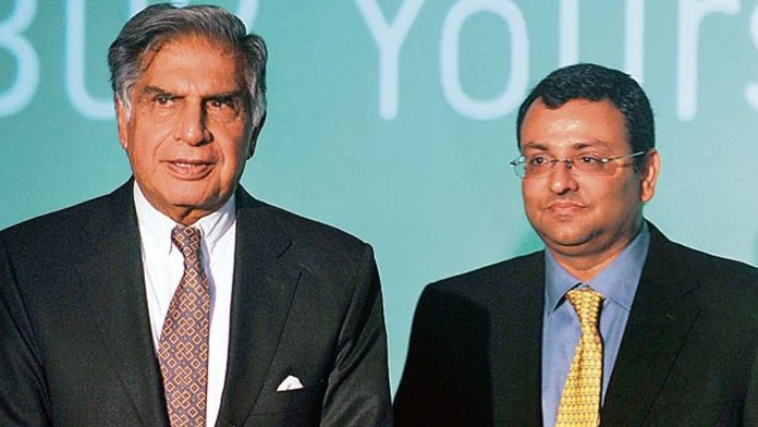 SC rules in favour of Tata Sons in Cyrus Mistry case: All you need to know
