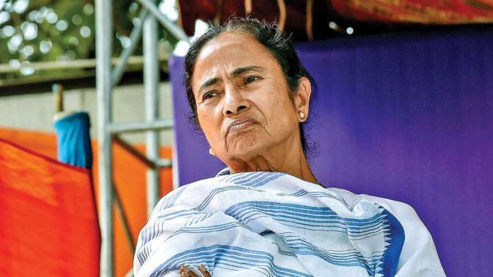 Ahead of third phase of polling in Bengal, Mamata Banerjee gives a call to action to Muslim 'brothers and sisters': Read details