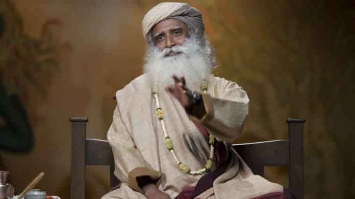 Video of Sadhguru talking about love between Yashoda and Lord Krishna goes viral, Isha Foundation issues clarification
