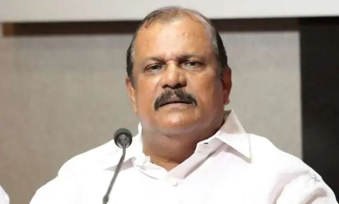 Kerala MLA says 47 girls in his constituency
