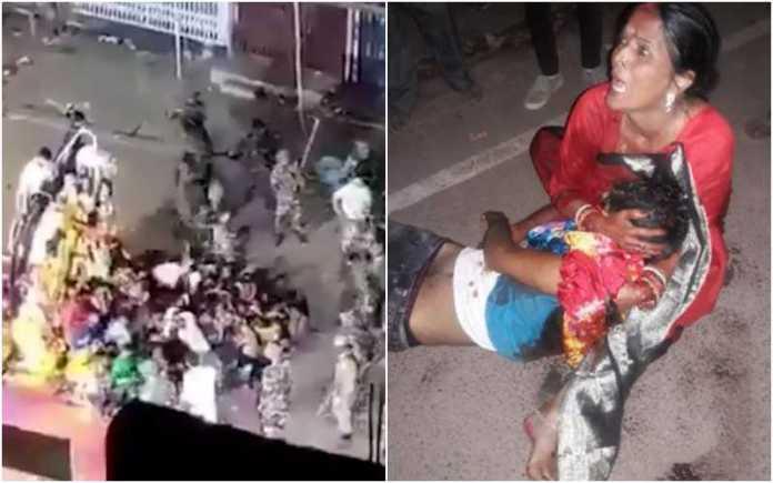 Bihar HC ordres state govt to compensate Anurag Poddar's family, orders CID probe