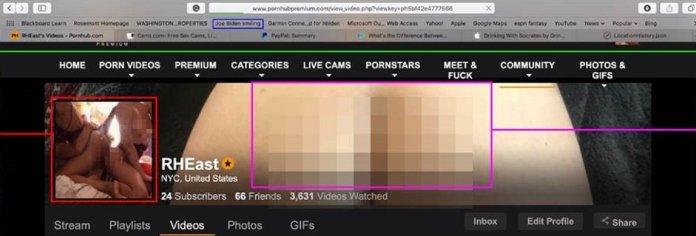 Hard Ass Fucking Porn Gif Pornhub Com