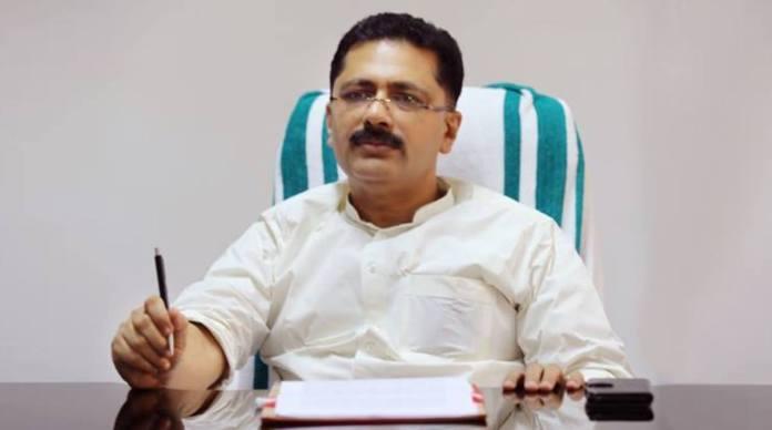 Kerala Education Minister KT Jaleel guilty of nepotism, says Lokayukta