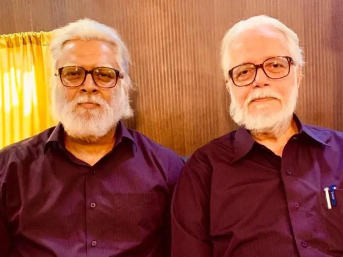Watch the trailer of R Madhavan starrer Rocketry-The Nambi Effect which brings to life the sordid tale of Nambi Narayanan's persecution by the Congress party