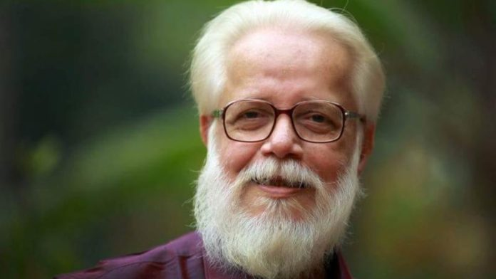 SC-appointed panel submits its report on Nambi Narayanan's illegal arrest
