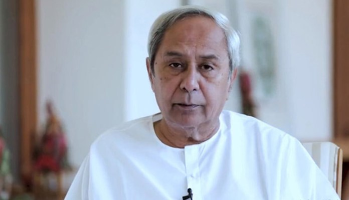 Odisha CM Naveen Patnaik leads by example, offers help to other states and centre leaving aside politics