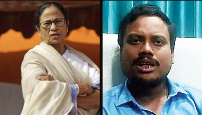 Rally with Dead bodies: Audio clip of Mamata Banerjee goes viral