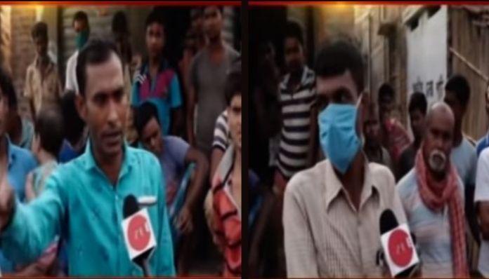 WB polls: Bombing in poll-bound Murshidabad, TMC accused