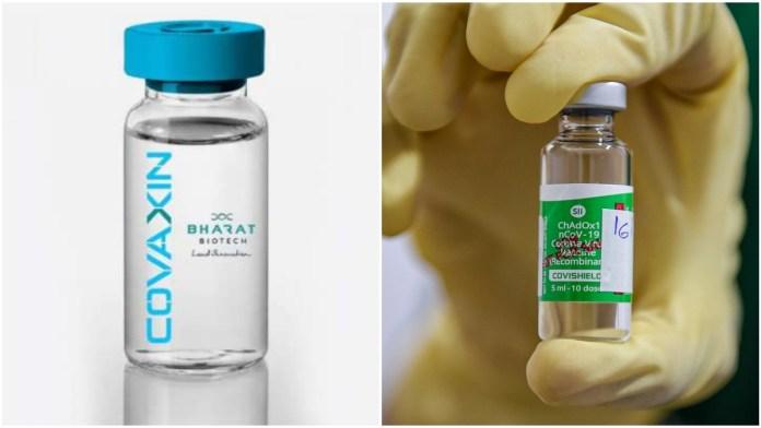 37 doctors at Sir Ganga Ram hospital test positive for Coronavirus