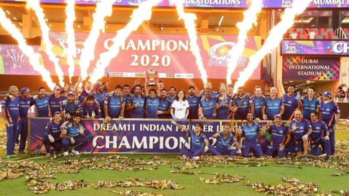Mayor Sadiq Khan plans to bring the IPL to London