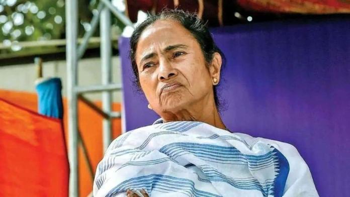WB: Mamata Banerjee sets up Legislative Council to evade facing election