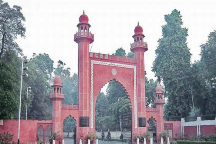 26 faculty members, including retired ones, of AMU succumbs to Coronavirus infection: Reports