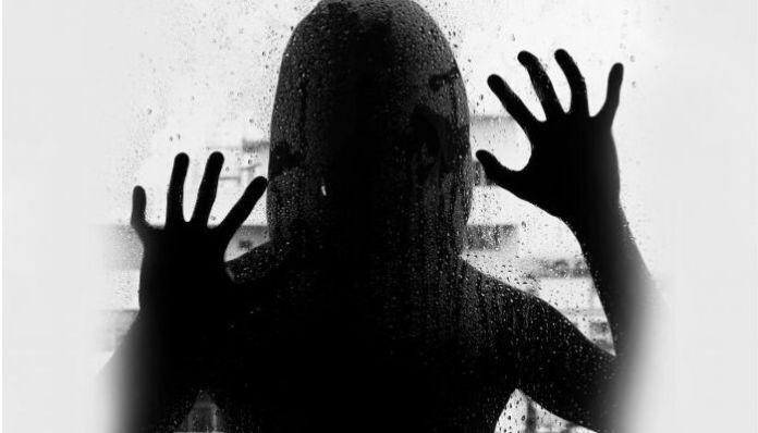 UP: Police nab one Yamin for rape of minor Dalit girl at gunpoint