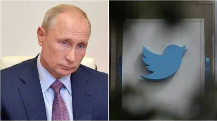 Russian Court penalises Twitter, telecom authorities warn stricter actions