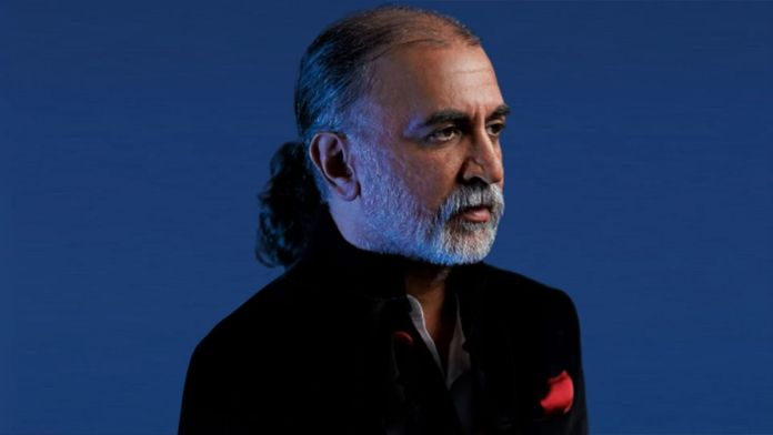 The founder-editor of Tehelka Magazine, Tarun Tejpal, was was acquitted by a court in Goa today of charges of raping a former colleague eight years ago