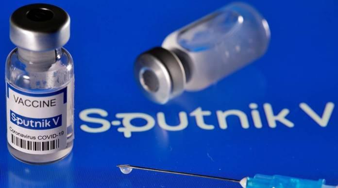 Sputnik V arrives in India, Dr Reddy's starts roll out, priced at Rs 995/dose