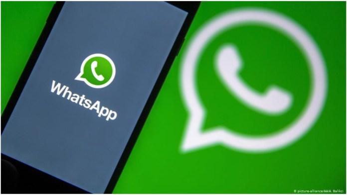 WhatsApp files plea against India's new IT rule at Delhi HC