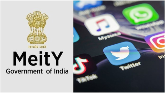 'No such variant exists': Modi Government asks social media firms to remove reference to 'Indian variant' of COVID-19