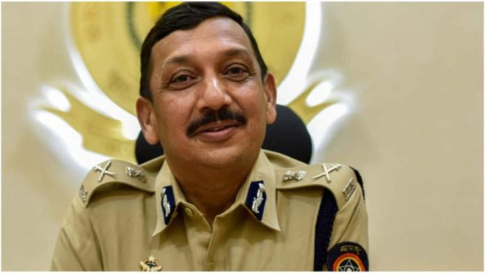 CISF DG Subodh Jaiswal made CBI chief