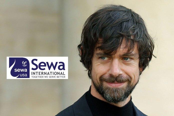 Jack Sewa