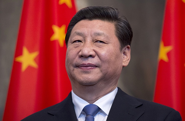 China plays dirty over vaccines as it railroads countries to accept its propaganda on Uyghur Muslims, Taiwan etc.