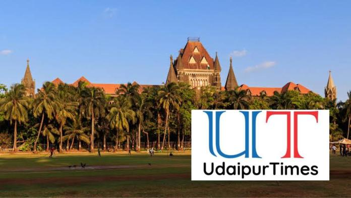 Bombay HC asks The Udaipur Times to appear before it relating to a trial