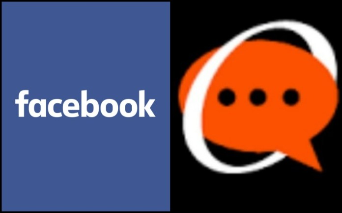 A letter from the Editor-in-Chief: A battle with Facebook and our overall struggles these days