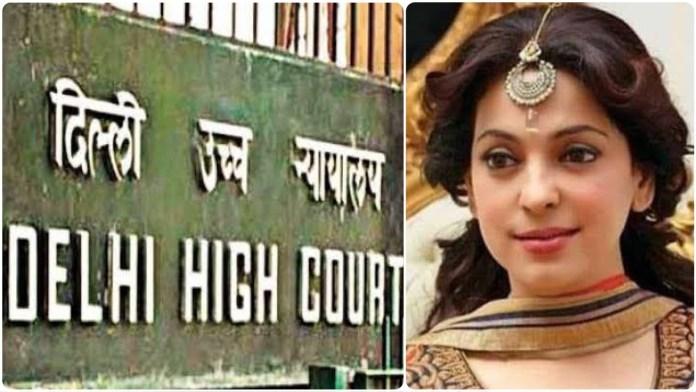 Delhi HC dismisses actor Juhi Chawla's plea against 5G