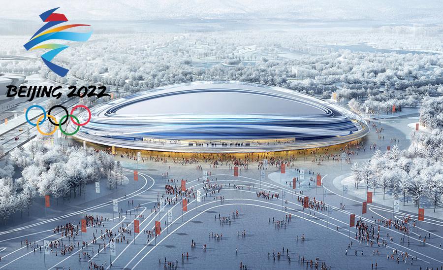 Czech Senate Passes Resolution To Boycott 2022 Winter Olympics In China