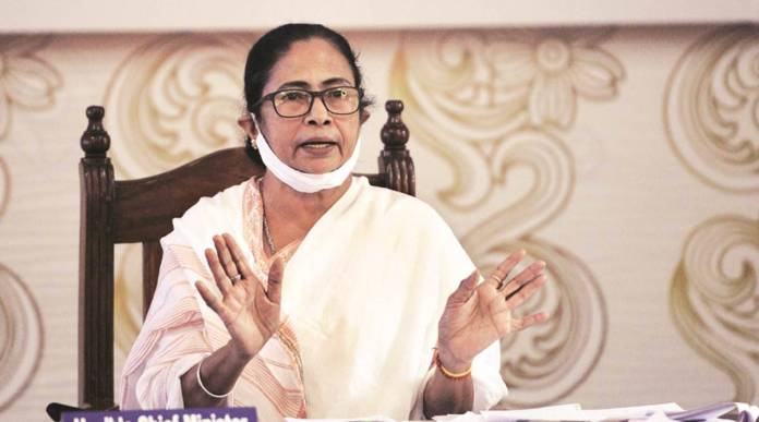 5 statements that prove Mamata Banerjee antics over Alapan Bandyopadhyay is self serving drama